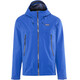 Patagonia M's Cloud Ridge Jacket Viking Blue